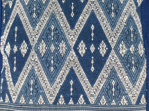 housse-coussin-coton-naturel-tissage-laos-201217-0121-f2