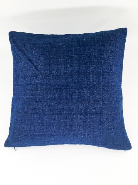 housse-coussin-coton-naturel-tissage-laos-201217-0121-f3