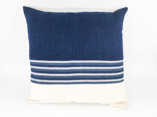 housse-coussin-coton-naturel-tissage-laos-201219-0121