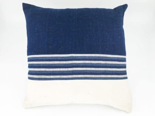 housse-coussin-coton-naturel-tissage-laos-201219-0121-f2