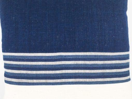 housse-coussin-coton-naturel-tissage-laos-201219-0121-f3