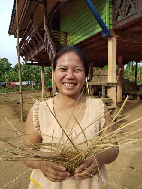 laos-artisane-bambou-vannerie-équitable-0121-f3