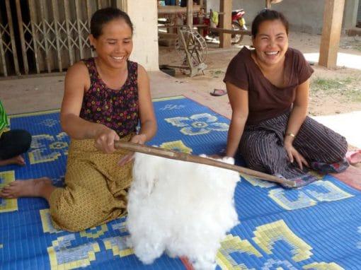 laos-artisanes-coton-tissage-équitable-0121
