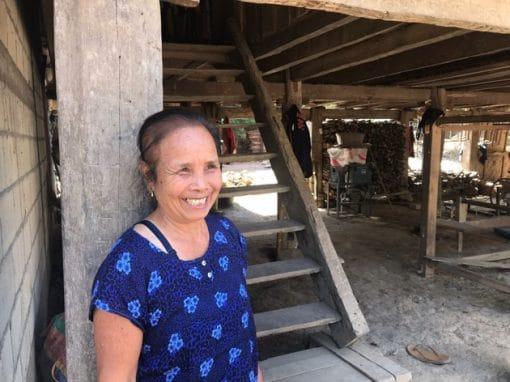 laos-artisanes-coton-tissage-équitable-0121-f2