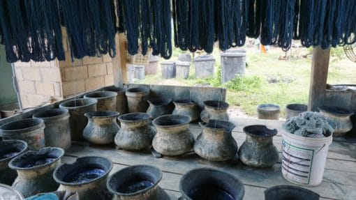 laos-artisanes-coton-tissage-teinture-naturelle-0121-f4