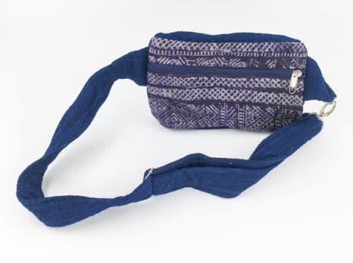 sac-banane-coton-indigo-batik-hmong-laos-2012012-0121-f3