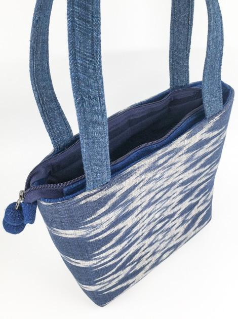 sac-ikat-coton-indigo-tissage-laos-201193-0121-f3