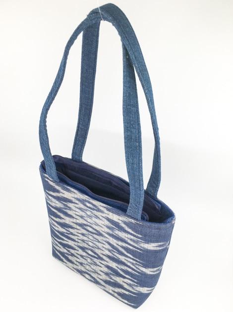 sac-ikat-coton-indigo-tissage-laos-201193-0121-f5