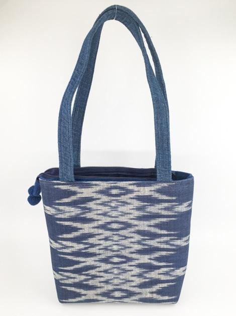 sac-ikat-coton-indigo-tissage-laos-201193-0121