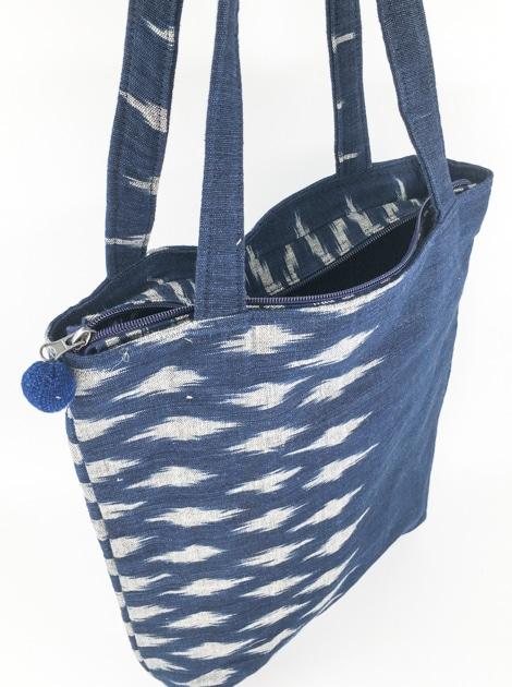 sac-ikat-coton-indigo-tissage-laos-2012040-0121-f3