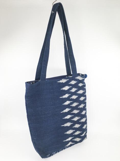 sac-ikat-coton-indigo-tissage-laos-2012040-0121-f5