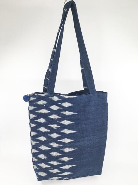 sac-ikat-coton-indigo-tissage-laos-2012040-0121