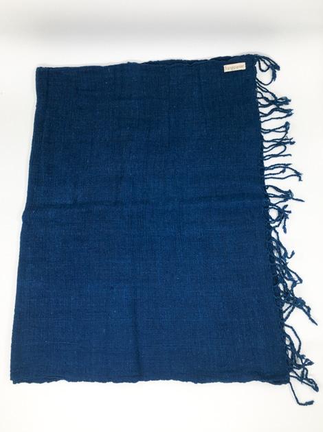 frangipanier-commerce-equitable-echarpe-chale-coton-laos-201173C-011-f3