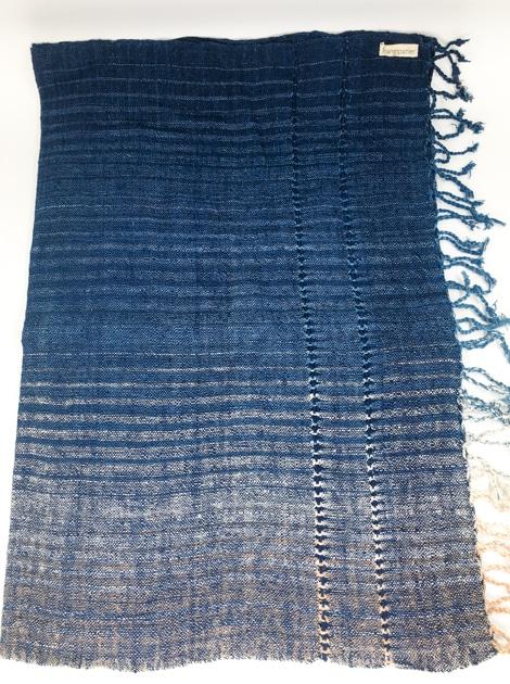 frangipanier-commerce-equitable-echarpe-chale-coton-laos-201174C-014-f4