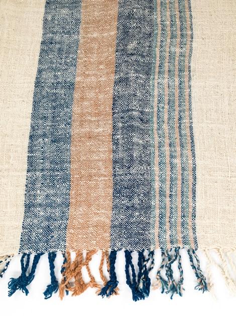 frangipanier-commerce-equitable-echarpe-chale-coton-laos-201174C-015-f3