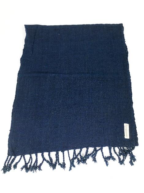 frangipanier-commerce-equitable-echarpe-foulard-coton-laos-201171C-011-f3