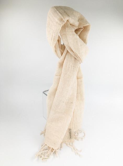 frangipanier-commerce-equitable-echarpe-foulard-coton-laos-201171C-012-f2