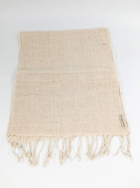 frangipanier-commerce-equitable-echarpe-foulard-coton-laos-201171C-012-f3