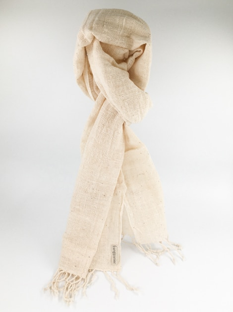 frangipanier-commerce-equitable-echarpe-foulard-coton-laos-201171C-012