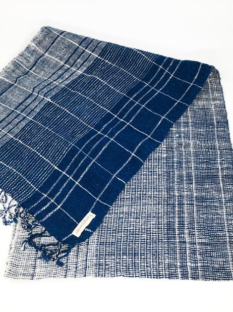 frangipanier-commerce-equitable-echarpe-foulard-coton-laos-201172C-011-f4