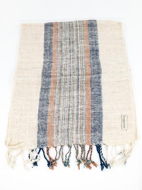 frangipanier-commerce-equitable-echarpe-foulard-coton-laos-201172C-012-f3