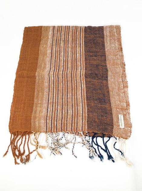 frangipanier-commerce-equitable-echarpe-foulard-coton-laos-201172C-013-f3