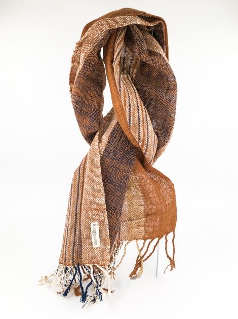 frangipanier-commerce-equitable-echarpe-foulard-coton-laos-201172C-013