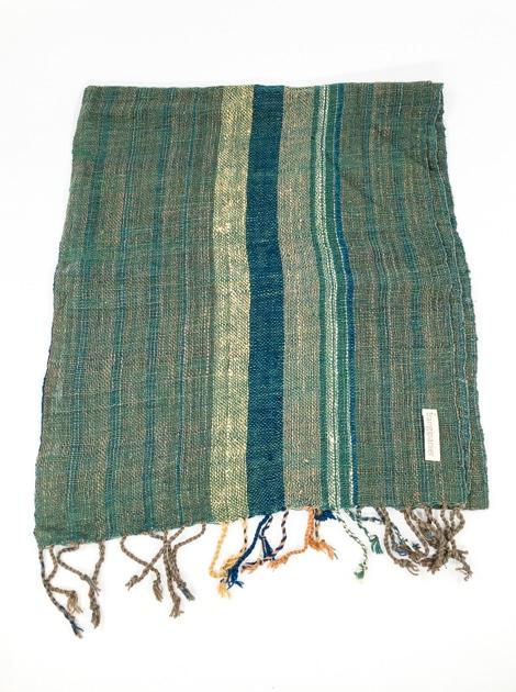 frangipanier-commerce-equitable-echarpe-foulard-coton-laos-201172C-014-f3
