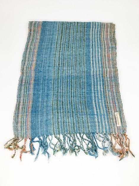 frangipanier-commerce-equitable-echarpe-foulard-coton-laos-201172C-017-f3