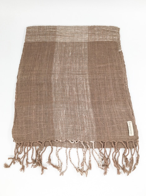 frangipanier-commerce-equitable-echarpe-foulard-coton-laos-201172C-018-f3