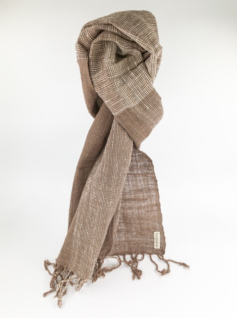 frangipanier-commerce-equitable-echarpe-foulard-coton-laos-201172C-018