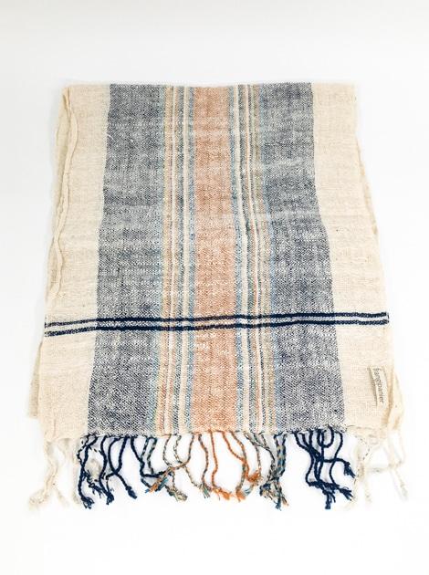 frangipanier-commerce-equitable-echarpe-foulard-coton-laos-201172C-019-f3