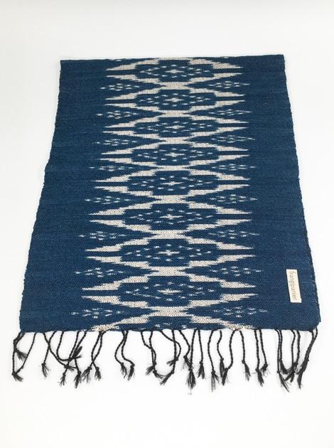 frangipanier-commerce-equitable-echarpe-foulard-coton-laos-201175C-011-f2