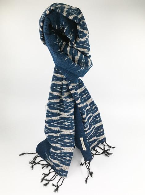 frangipanier-commerce-equitable-echarpe-foulard-coton-laos-201175C-011-f4