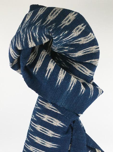 frangipanier-commerce-equitable-echarpe-foulard-coton-laos-201175C-014-f3