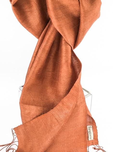frangipanier-equitable-echarpe-foulard-soie-naturelle-laos-201171S-011-f2