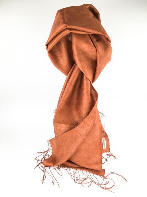 frangipanier-equitable-echarpe-foulard-soie-naturelle-laos-201171S-011-f3