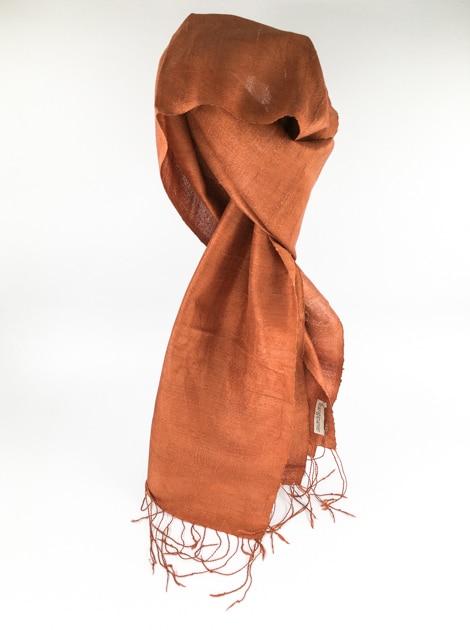 frangipanier-equitable-echarpe-foulard-soie-naturelle-laos-201171S-011
