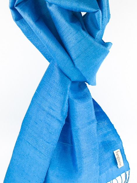 frangipanier-equitable-echarpe-foulard-soie-naturelle-laos-201171S-012-f2