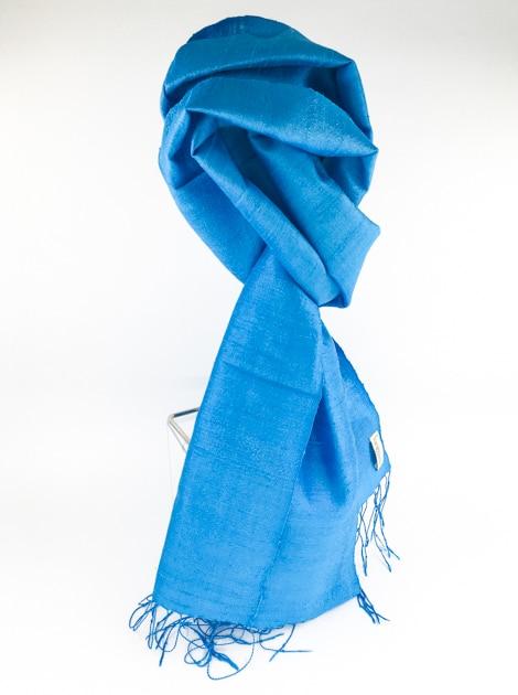 frangipanier-equitable-echarpe-foulard-soie-naturelle-laos-201171S-012-f3