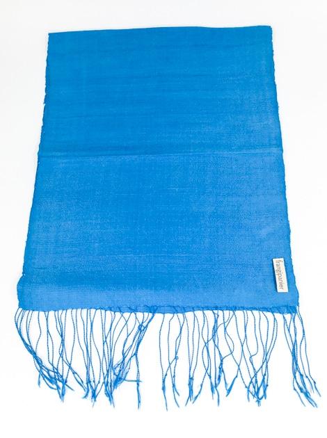 frangipanier-equitable-echarpe-foulard-soie-naturelle-laos-201171S-012-f4