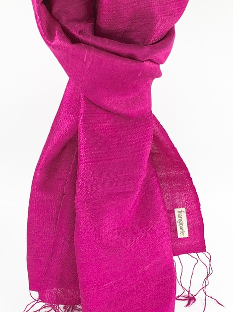 frangipanier-equitable-echarpe-foulard-soie-naturelle-laos-201171S-013-f2