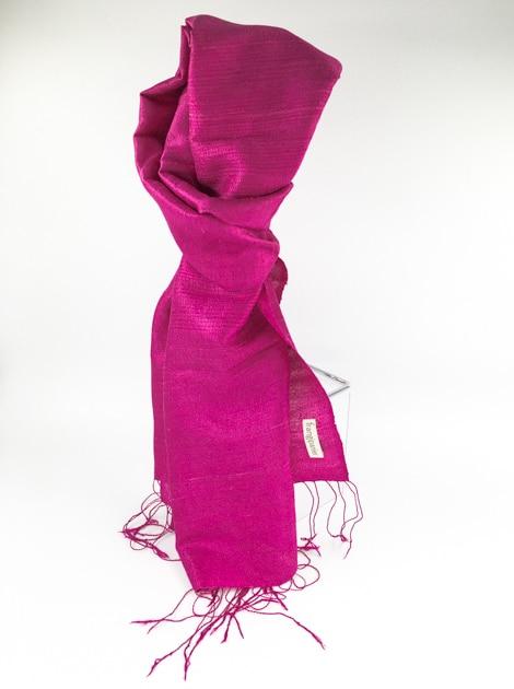 frangipanier-equitable-echarpe-foulard-soie-naturelle-laos-201171S-013-f3