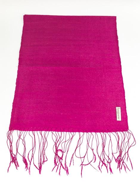 frangipanier-equitable-echarpe-foulard-soie-naturelle-laos-201171S-013-f4