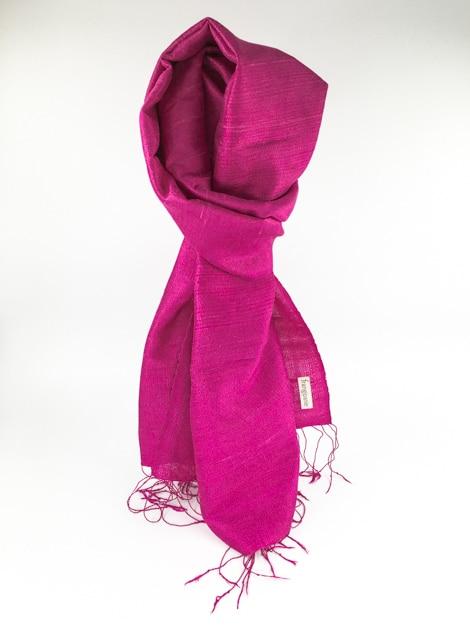 frangipanier-equitable-echarpe-foulard-soie-naturelle-laos-201171S-013