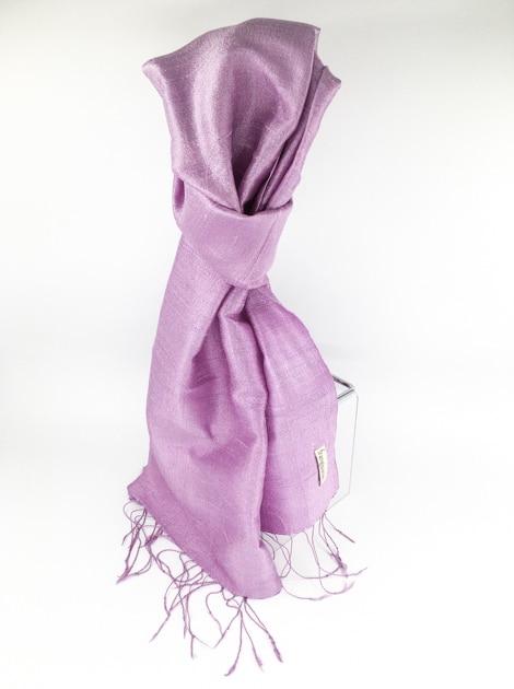 frangipanier-equitable-echarpe-foulard-soie-naturelle-laos-201171S-014-f3