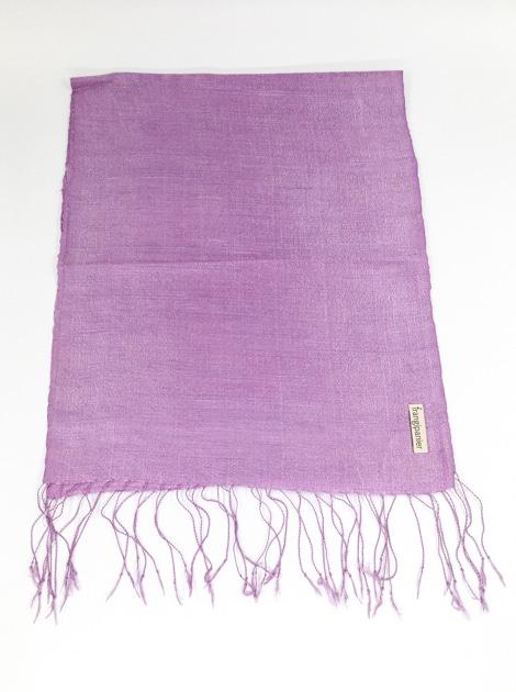 frangipanier-equitable-echarpe-foulard-soie-naturelle-laos-201171S-014-f4