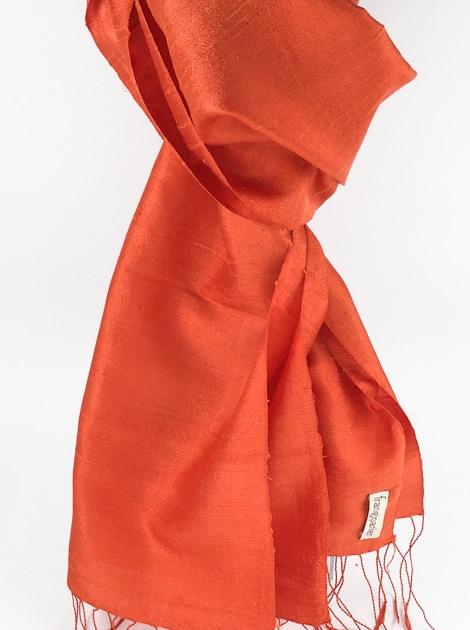 frangipanier-equitable-echarpe-foulard-soie-naturelle-laos-201171S-015-f2