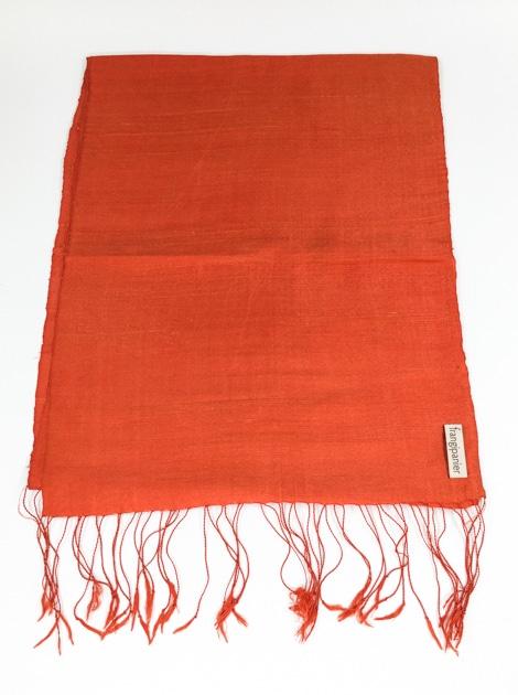 frangipanier-equitable-echarpe-foulard-soie-naturelle-laos-201171S-015-f4