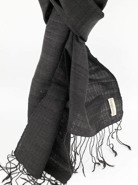frangipanier-equitable-echarpe-foulard-soie-naturelle-laos-201171S-016-f2